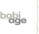 Babi Age