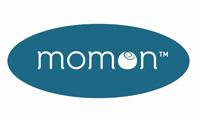Momon