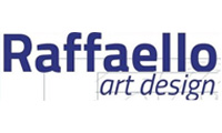 Raffaello Art Design