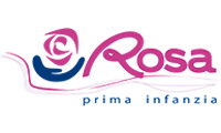Rosa Prima Infanzia